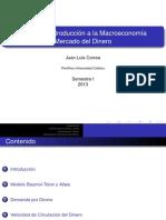 IV Mercado del Dinero.pdf