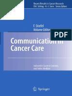 [E. Maex MD, C. de Valck PhD (Auth.), Prof. Friedr(B-ok.org)