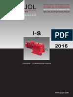 motores pujol muntala.pdf