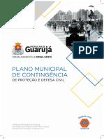 Guaruja Prefeitura