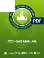 jodi-gas-manual.pdf