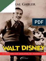 WALT+DISNEY+-+1º+CAP