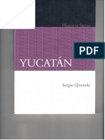 Historia Breve de Yuctán.pdf