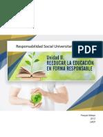 Reeducar.pdf