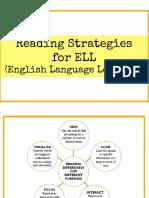 Reading strategies.pptx