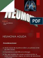 Junes Nuemonia 2018 2.1