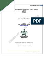 TRABAJO_SEMANA_4.pdf