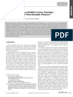 Dispersions of Surface-Modified Carbon Nanotubes in Water-Soluble and Water-Insoluble Polymers.pdf