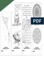 marcapaginas-para-colorear.pdf
