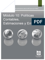 MF10.pdf