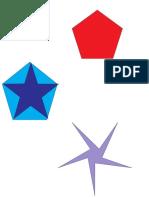 Poligono Estrella