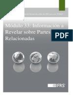 MF33.pdf