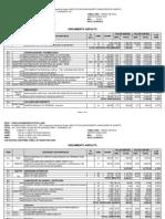 planilha-orCamentaria ASFALTO.pdf
