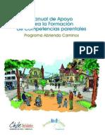 manual_formac.compet.parentales.pdf