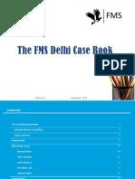 FMS Case Book_Sept 2013.pdf