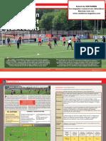 2016 Preparation Physique Et Jeux Reduits(1)