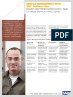 SAP B1 Fact Sheet Service Management.pdf