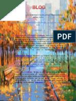 Soware 2.PDF Angie