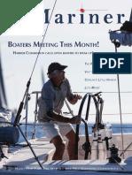 Mariner Issue 181