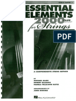 331348918-Essential-Elements-Viola book 1.pdf