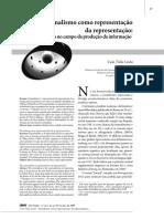 Costa_Caio_Tulio_Jornalismo_como_representação_da_representação.pdf