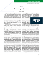 De la antropologia médica.pdf