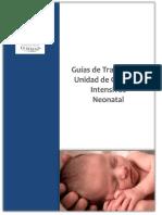 Guias-NN-La-Serena-2012.pdf