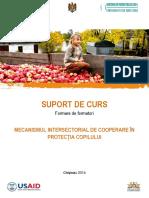 suport_de_curs_tot_usaid_2184912.pdf
