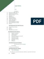 MATERIALES DE VIDRIO.doc
