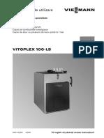 IU Vitolpex 100 LS mare.pdf