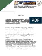 DESDE LA MASONERIA OPERATIVA A LA ESPECULATIVA.pdf