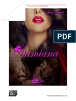 Damiana (version  courte)_Ste eBlackStoriesEditions©2015