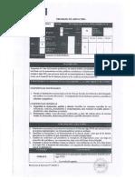 Hist Contemp.pdf