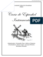 [cliqueapostilas.com.br]-curso-de-espanhol-instrumental.pdf