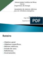 gestaodeenergia-150606220040-lva1-app6891.pdf