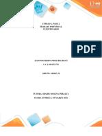 CUESTIONARIO Investigacion de Mercado