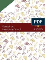MIV - Luxuria oficial.pdf