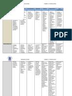 TIPOS DE INVESTIGACIÓN CIENTÍFICA (TIPOS DE I.C).docx
