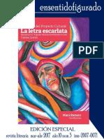 Año 10 num 03 mar-abr 2017.pdf