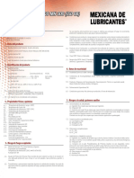 AceiteHidraulico.pdf