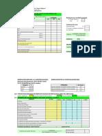 FORMATO COSTO HH 01.pdf
