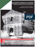 Rituales mortuorios Uruguay.pdf