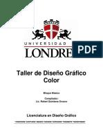 taller_diseno_color.pdf