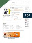 Impresora 3d de Alta Precision