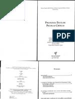 TANAMACHI MEIRA A Atuação do Psicólogo em Instituições de Ensino.   p. 42  a 62.pdf