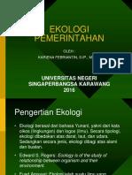 ekologi-pemerintahan.ppt