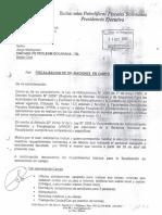 Circular Fiscalizacion de Operaciones en Campo