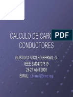 Calculo_Cargas_Conductores.pdf