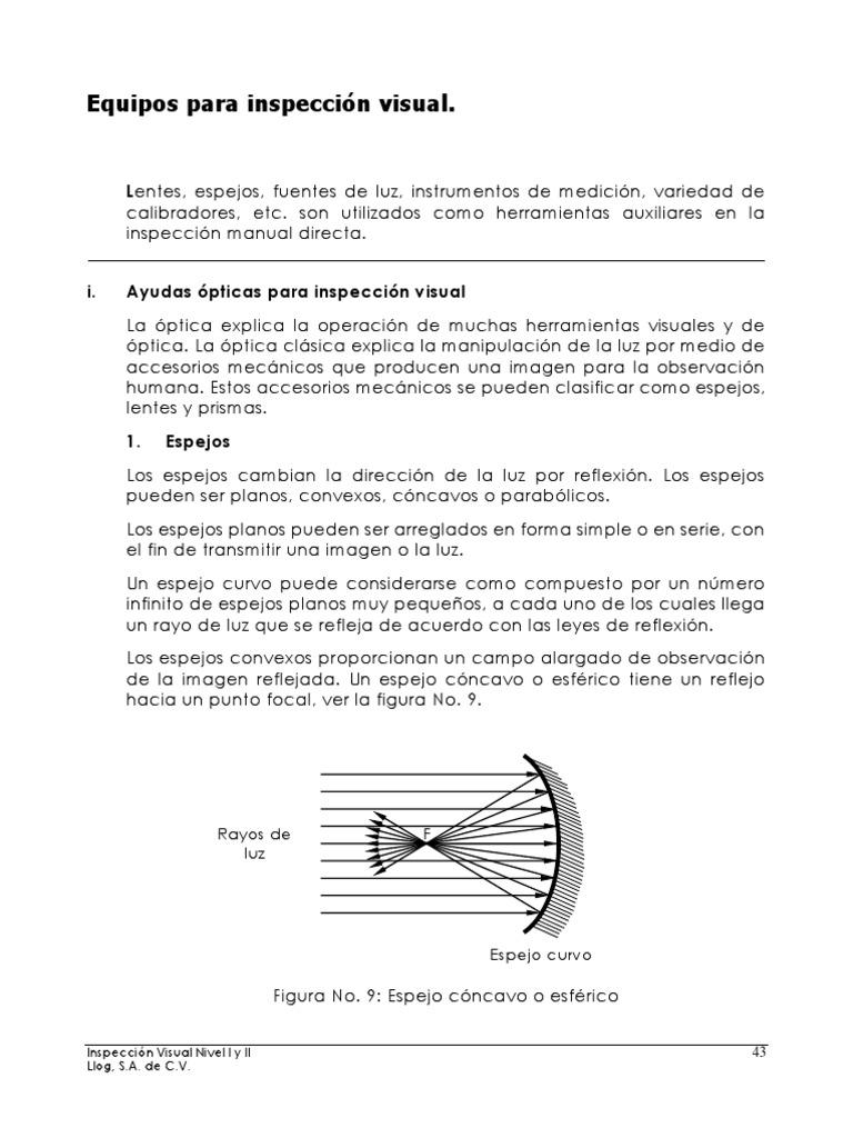 6f4b79febc 337112710-Equipos-Para-Inspeccion-Visual.docx