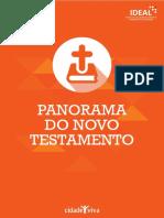 PanoramadoNovo-Testamento